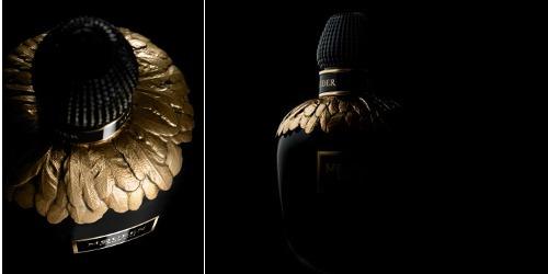 McQueen Parfum by Alexander McQueen
