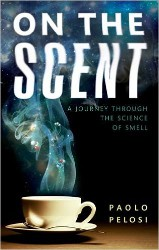 on-scent-s0