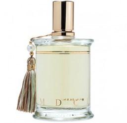 Parfums MDCI Fêtes Persanes