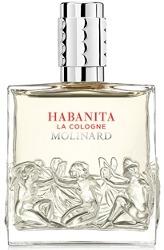 Molinard Habanita La Cologne