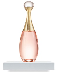 Christian Dior J'Adore Lumière