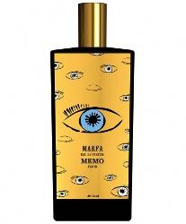 Memo Marfa Eau de Parfum