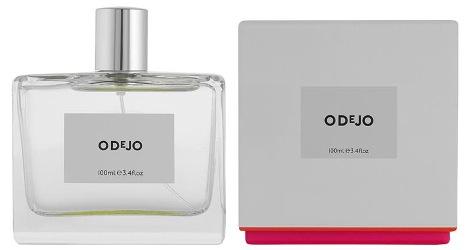 OdeJo perfume
