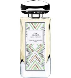 Terry de Gunzburg Thé Glacé Aqua Parfum