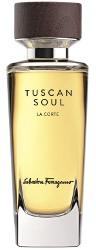 Ferragamo Tuscan Soul La Corte