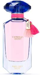 Victoria's Secret Very Sexy Now