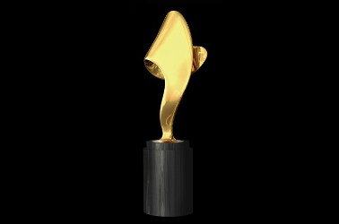 TFF-awards-trophy-scroll