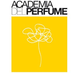 Academia del Perfume Awards