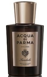 Acqua di Parma Colonia Sandalo