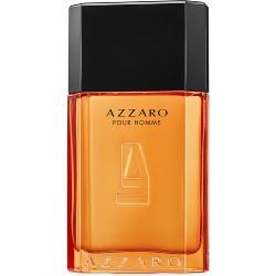Azzaro Pour Homme Freelight