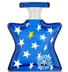 Bond no. 9 Liberty Island