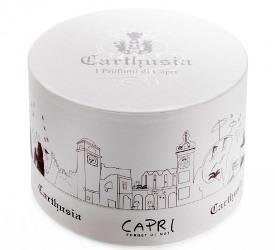 Carthusia Capri Forget Me Not powder