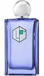 La Parfumerie Moderne Désarmant