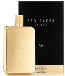 Ted Baker Travel Tonics AU