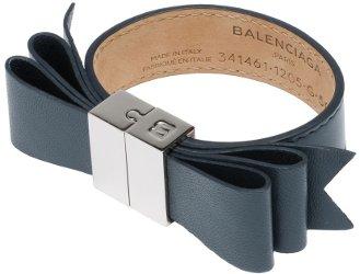 Balenciaga Multi-Bow bracelet