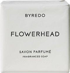 Byredo Flowerhead soap