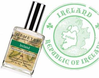 Demeter Ireland