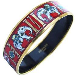 Hermès Torana bracelet