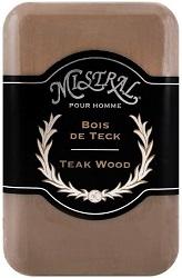 Mistral Bois de Teck