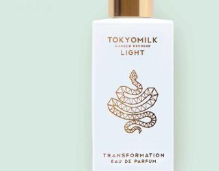 tm-light-trans-s