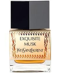 Yves Saint Laurent Exquisite Musk