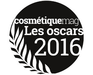 CosmetiqueMag Les Oscars 2016