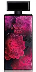 Elizabeth Arden Always Red Femme