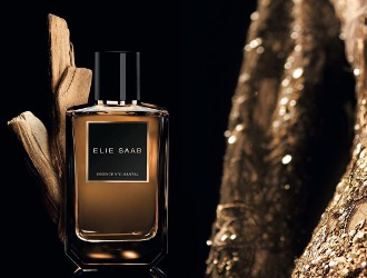 Elie Saab Essence Essence No. 8 Santal