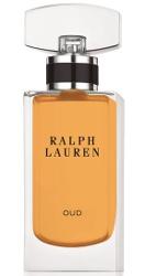 Ralph Lauren Oud