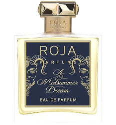 Roja Parfums A Midsummer Dream