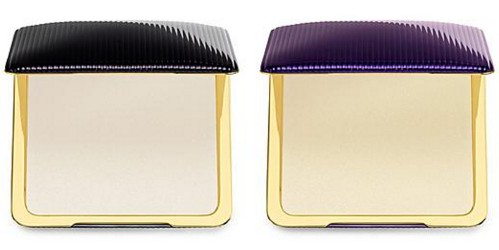 Tom Ford solid perfumes