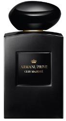 Armani Privé Cuir Majesté