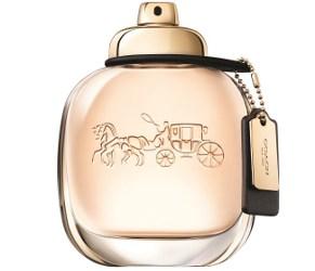 Coach The Fragrance
