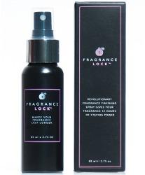 FragranceLock