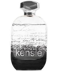 Kensie Eau de Parfum