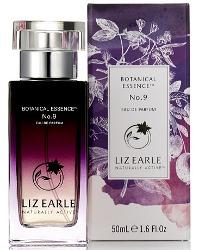 Liz Earle Botanical Essence No. 9