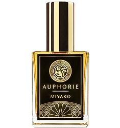 Auphorie Miyako
