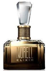 Norell Elixir