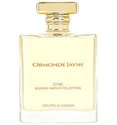 Ormonde Jayne One