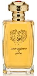 Maître Parfumeur et Gantier Ambre Mythique