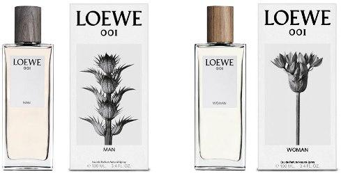 loewe-001-s