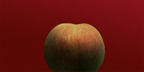 peaches-s2