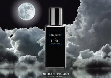 Robert Piguet L'Insomnuit