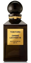 Tom Ford Ombré Leather 16