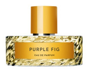Vilhelm Parfumerie Purple Fig