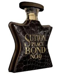 Bond no. 9 Sutton Place