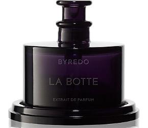 Byredo La Botte