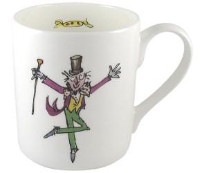 Charlie and the Chocolate Factory Mug
