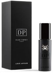 Diane Pernet Love Affair