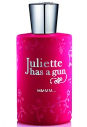 Juliette Has A Gun Mmmm…